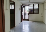 77 Bedok North Road - Property For Sale in Singapore