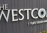 The Westcom - Property For Rent in Singapore