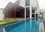 ★ Brand New Semi-D With Pool/Lift ★ - Property For Sale in Singapore