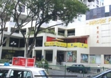 Balestier Point - Property For Rent in Singapore