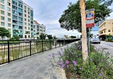 Brand New River facing 3.5 storey terrace house @ Lorong 36 Geylang - Property For Sale in Singapore
