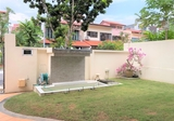 Pasir Ris Beach Park - Property For Sale in Singapore