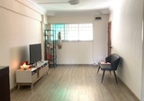 304 Hougang Avenue 5 - Property For Sale in Singapore