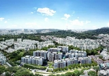 Freehold Forett Condo - Property For Sale in Singapore