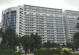Eco-Tech @ Sunview - Property For Sale in Singapore