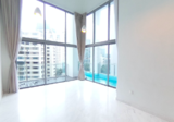 Starlight Suites - Property For Sale in Singapore