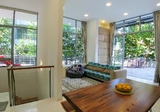 D' Chateau @ Shelford - Property For Sale in Singapore
