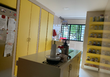 147 Silat Avenue - Property For Sale in Singapore