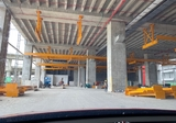 Jurong with overhead crane - Property For Rent in Singapore