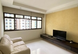 20 Jalan Membina - Property For Rent in Singapore