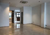 lorong  bandang - Property For Sale in Singapore