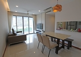 A Treasure Trove - Property For Sale in Singapore