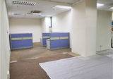 Tradehub 21 - Property For Rent in Singapore