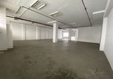 @ ALJUNIED MRT - WAREHOUSE SPACE WITH AMPLE PARKING & VPC AVAIL - Property For Rent in Singapore