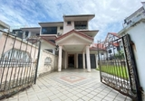 Eng Kong Place - Property For Sale in Singapore