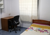 for rent near Serangoon MRT - Property For Rent in Singapore