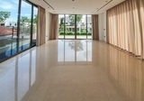 Brand New Designer Detached in  prime d15  - Property For Sale in Singapore
