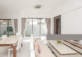 Brand new semid with Pool at springleaf - Property For Rent in Singapore