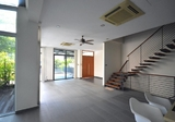 Cheap Sixth ave modern semi detached - Property For Rent in Singapore