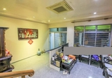 Cheapest Joo Chiat Place- Freehold Terrace near Haig Girls' School - Property For Sale in Singapore
