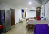 Lorong 11 Geylang - Property For Sale in Singapore