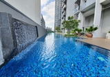 Forte Suites - Property For Sale in Singapore