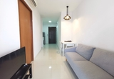 Ness - Property For Sale in Singapore