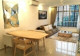 81 Lorong 4 Toa Payoh - Property For Sale in Singapore