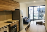 The Poiz Residences - Property For Sale in Singapore