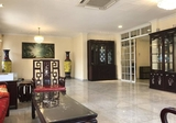 Boundary Road Semi Detached - Property For Sale in Singapore