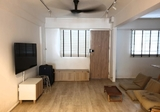 4 Lorong Lew Lian - Property For Sale in Singapore