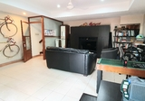 Villa Begonia - Property For Sale in Singapore