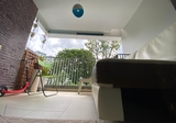 Adora Green - Property For Sale in Singapore