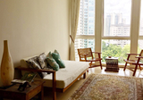 Cuscaden Residences - Property For Rent in Singapore