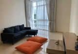 28 Cuscaden Residences - Property For Sale in Singapore