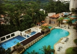 Summerhill - Property For Sale in Singapore
