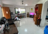 106 Jalan Dusun - Property For Sale in Singapore