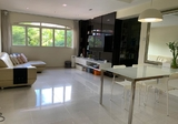 816 Jellicoe Road - Property For Rent in Singapore
