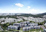 Forett at Bukit Timah - Property For Sale in Singapore