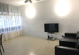 Willyn Ville - Property For Rent in Singapore