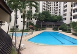 Avon Park - Property For Rent in Singapore