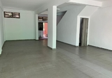 8 Lorong 7 Toa Payoh - Property For Sale in Singapore