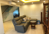 2 Toh Yi Drive - Property For Sale in Singapore