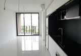 Le Quest - Property For Rent in Singapore