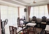 Loyang Estate Semi Detached For Sale FREEHOLD - Property For Sale in Singapore
