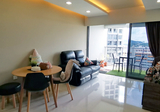 311A Clementi Avenue 4 - Property For Sale in Singapore