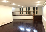 pagoda street - Property For Rent in Singapore