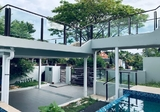 Springleaf - Property For Sale in Singapore