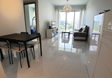 CityLife @ Tampines - Property For Sale in Singapore