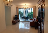 475D Upper Serangoon Crescent - Property For Sale in Singapore
